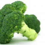 ブロッコリーは腸にもよい:リーキーガット症候群への対策にも有効!