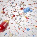 自分の身を守るために、抗生物質について知っておくべきこと、その1