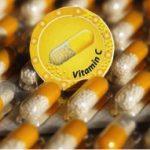 上海市が新型コロナ治療に実践する「ビタミンC」点滴の実力